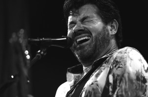 Tab Benoit (click to enlarge)