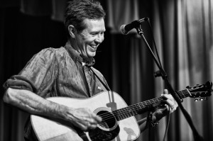 Robbie Fulks (Click to enlarge)