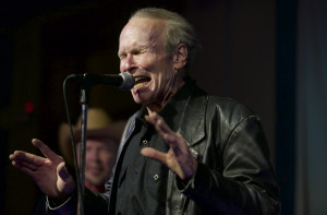 Phil Alvin (click to enlarge)